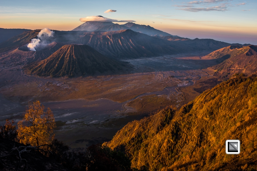 Indonesia-Java-Bromo_Volcano-81