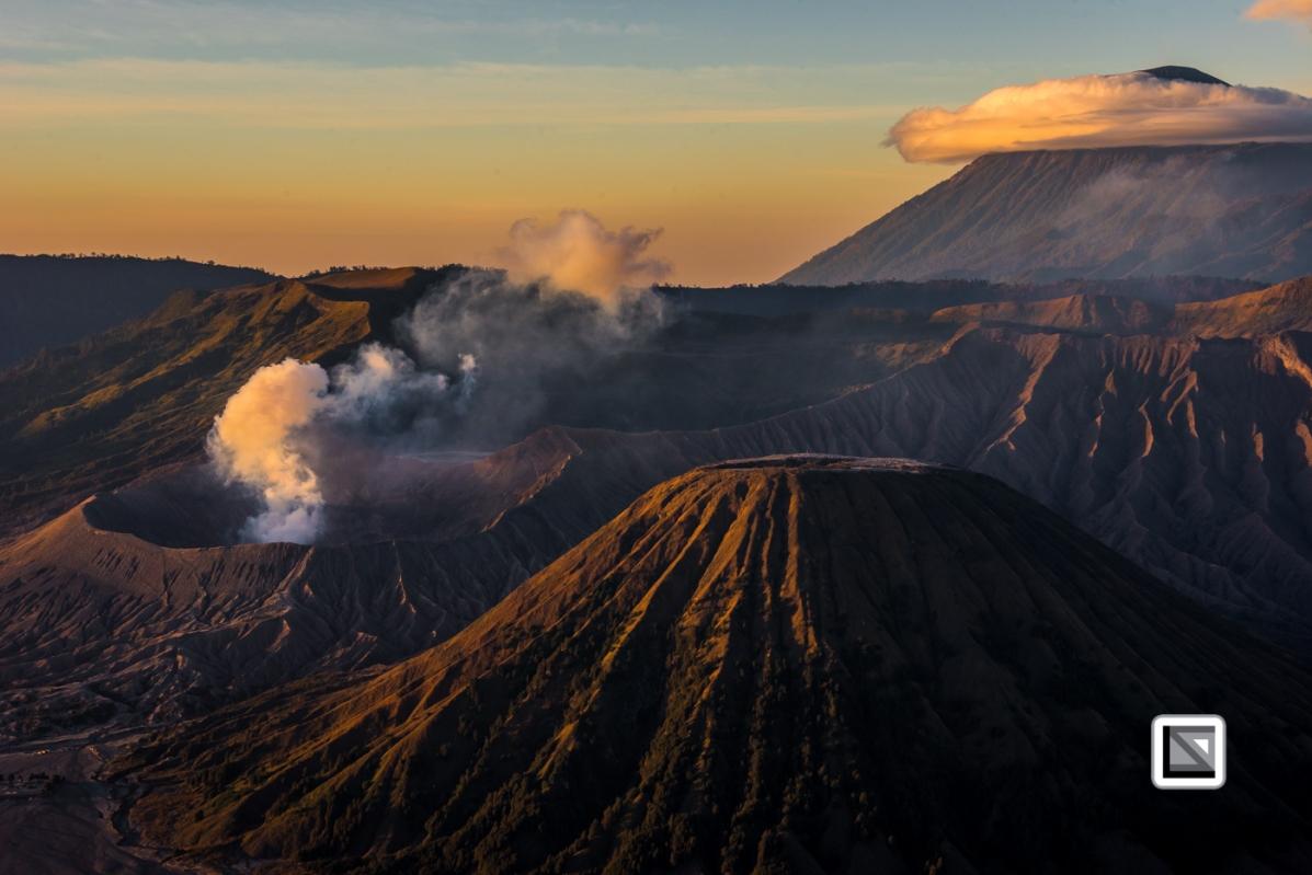 Indonesia-Java-Bromo_Volcano-83