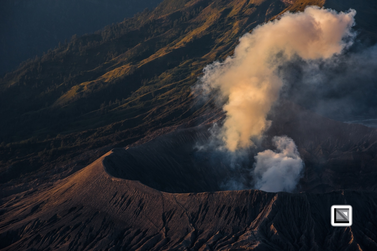 Indonesia-Java-Bromo_Volcano-88