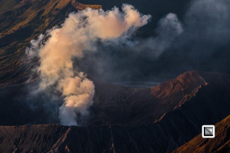 Indonesia-Java-Bromo_Volcano-89