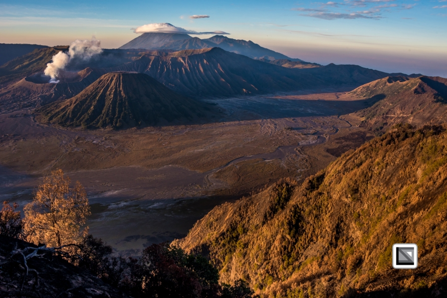 Indonesia-Java-Bromo_Volcano-92