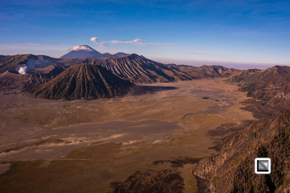 Indonesia-Java-Bromo_Volcano-97