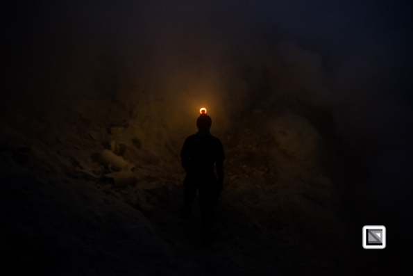 Indonesia-Java-Ijen_Volcano-107