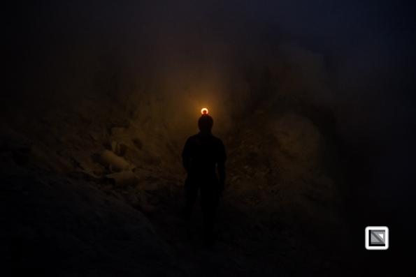 Indonesia-Java-Ijen_Volcano-107