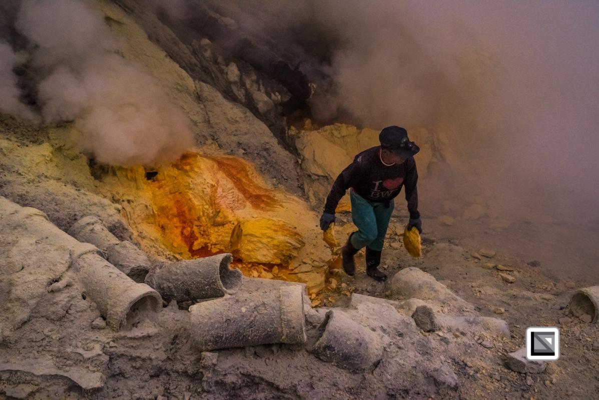 Indonesia-Java-Ijen_Volcano-111