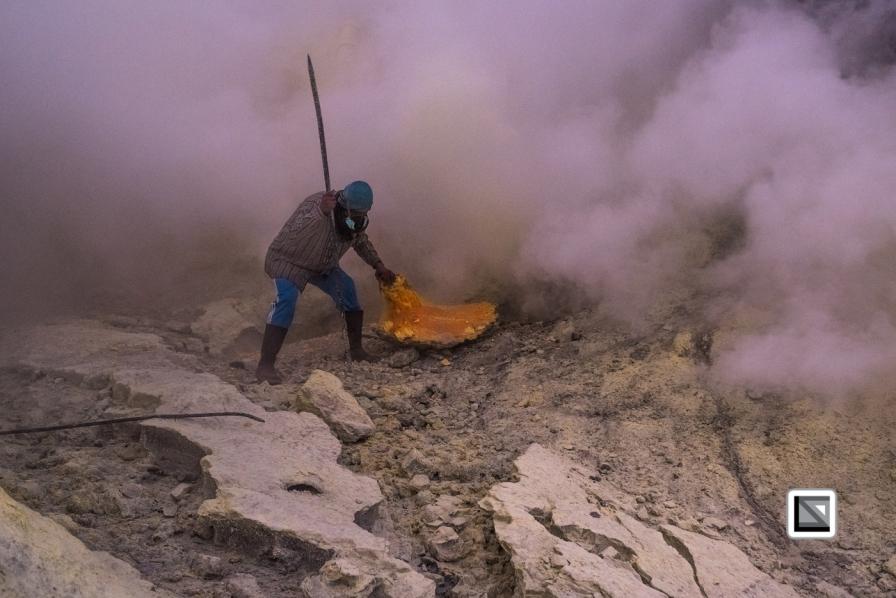 Indonesia-Java-Ijen_Volcano-112