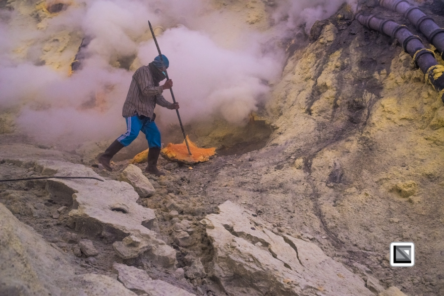 Indonesia-Java-Ijen_Volcano-118