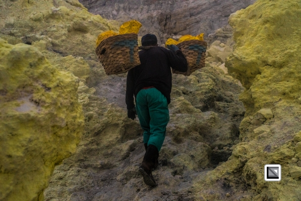 Indonesia-Java-Ijen_Volcano-122
