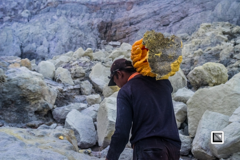 Indonesia-Java-Ijen_Volcano-131