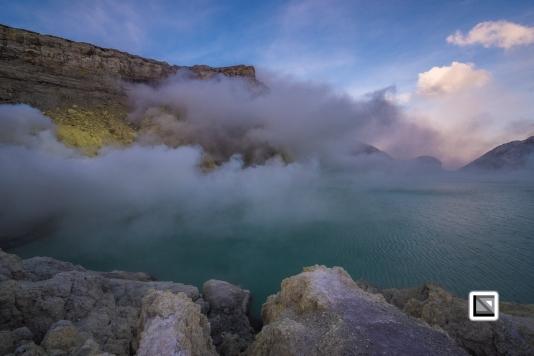 Indonesia-Java-Ijen_Volcano-145