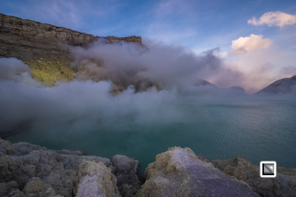 Indonesia-Java-Ijen_Volcano-145