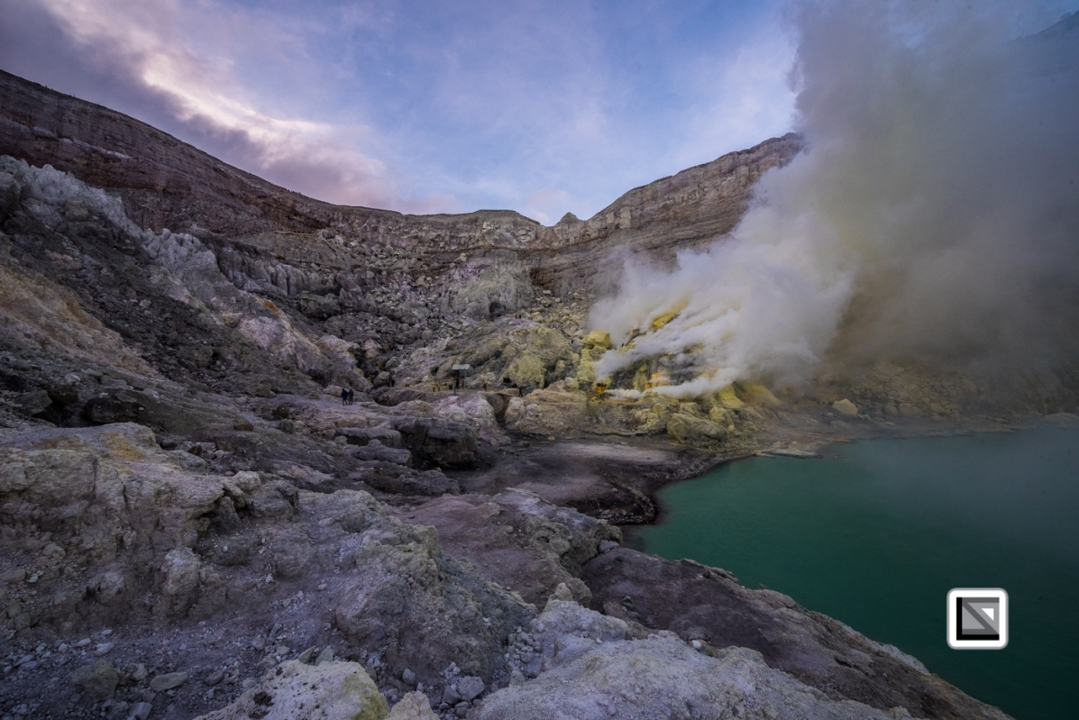 Indonesia-Java-Ijen_Volcano-146