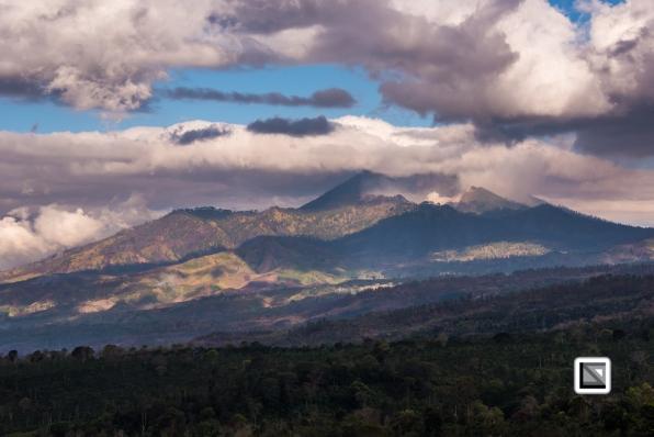 Indonesia-Java-Ijen_Volcano-15