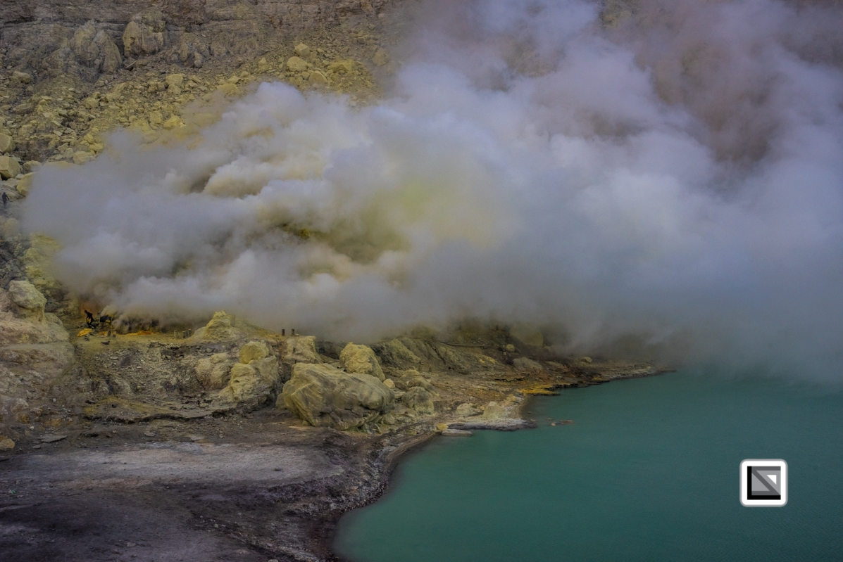 Indonesia-Java-Ijen_Volcano-151