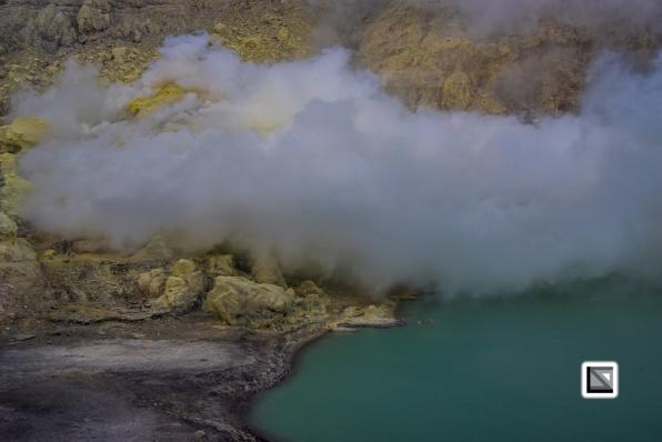 Indonesia-Java-Ijen_Volcano-152
