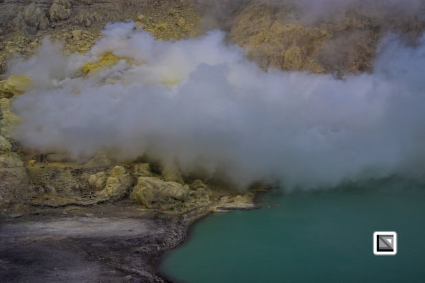 Indonesia-Java-Ijen_Volcano-152