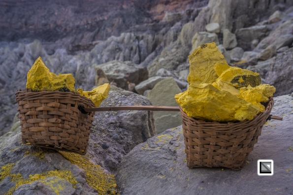 Indonesia-Java-Ijen_Volcano-154