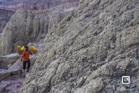Indonesia-Java-Ijen_Volcano-157