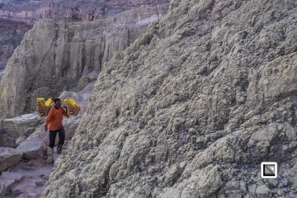 Indonesia-Java-Ijen_Volcano-157