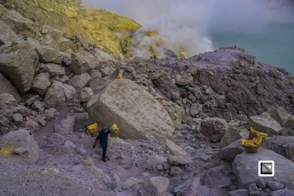 Indonesia-Java-Ijen_Volcano-162