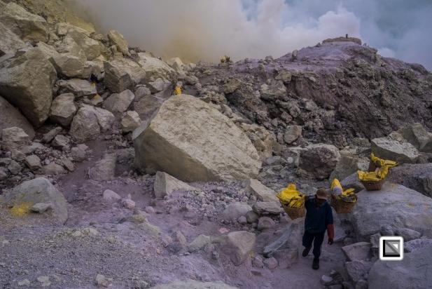 Indonesia-Java-Ijen_Volcano-167