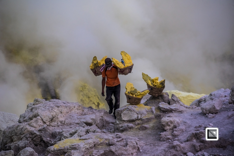 Indonesia-Java-Ijen_Volcano-171