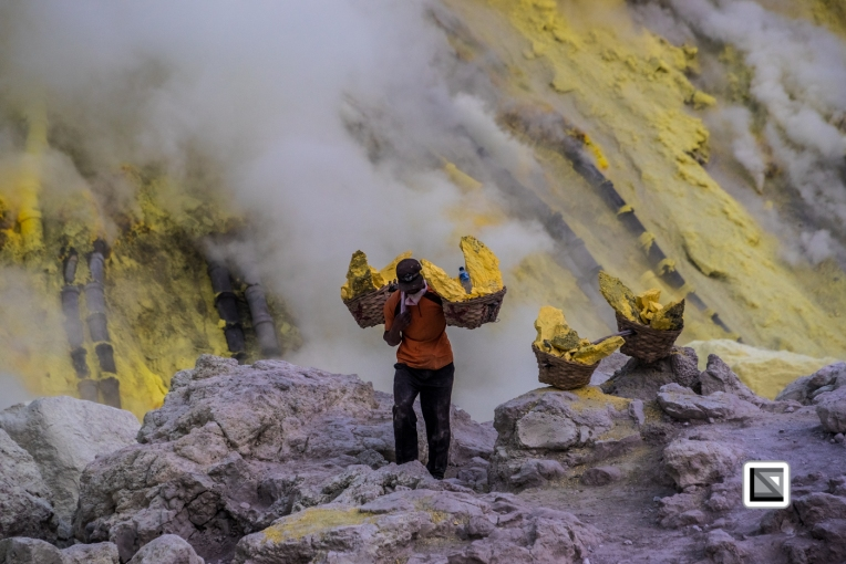 Indonesia-Java-Ijen_Volcano-174