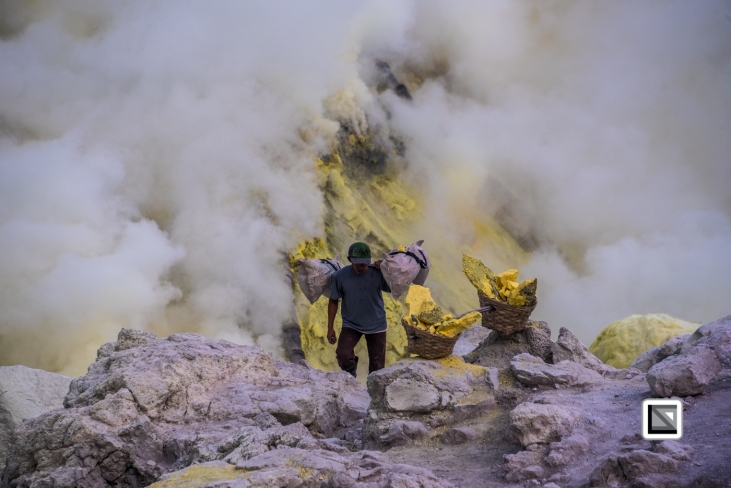 Indonesia-Java-Ijen_Volcano-175