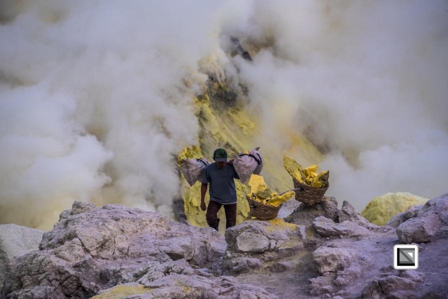 Indonesia-Java-Ijen_Volcano-175