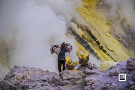 Indonesia-Java-Ijen_Volcano-177
