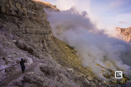 Indonesia-Java-Ijen_Volcano-182