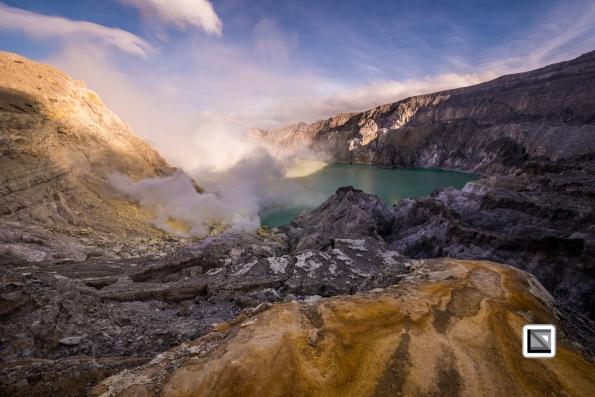 Indonesia-Java-Ijen_Volcano-187