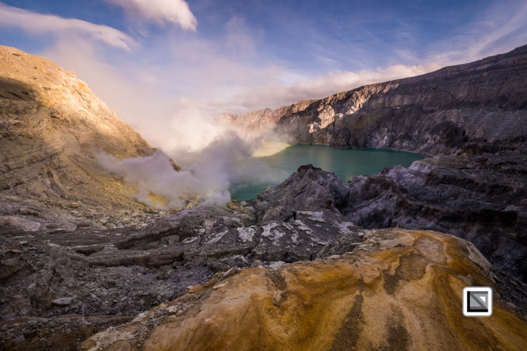 Indonesia-Java-Ijen_Volcano-187