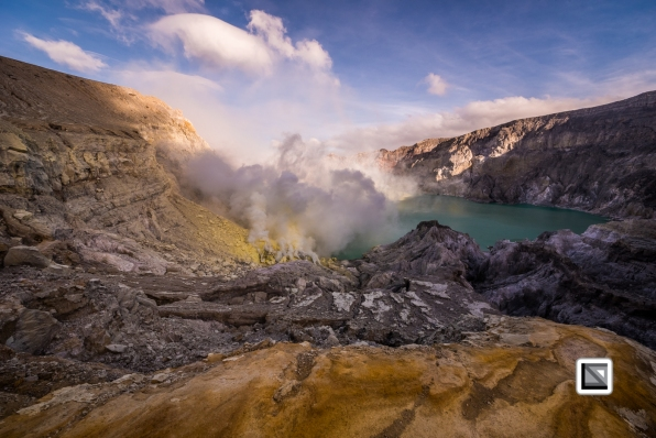 Indonesia-Java-Ijen_Volcano-190