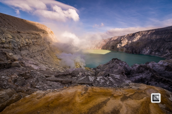 Indonesia-Java-Ijen_Volcano-193