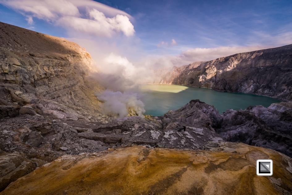 Indonesia-Java-Ijen_Volcano-193