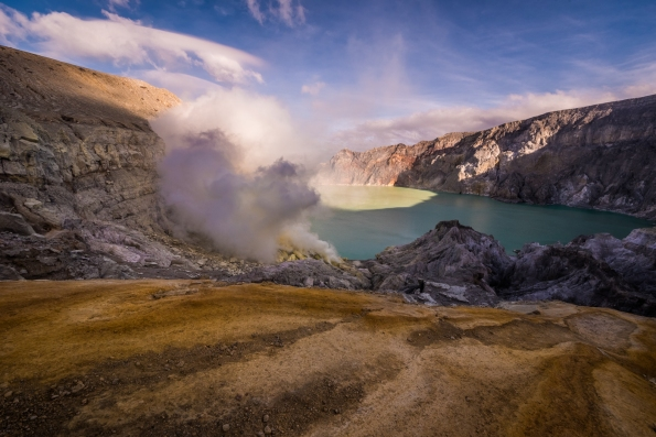 Indonesia-Java-Ijen_Volcano-197