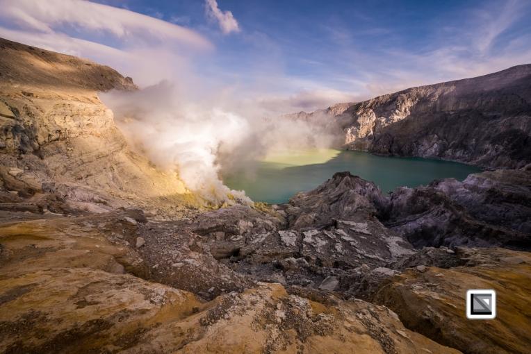 Indonesia-Java-Ijen_Volcano-200