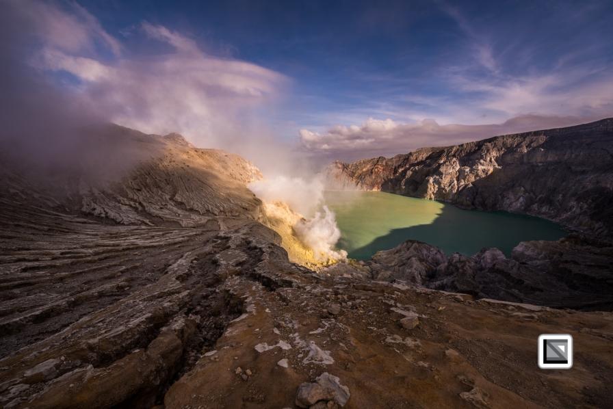 Indonesia-Java-Ijen_Volcano-207