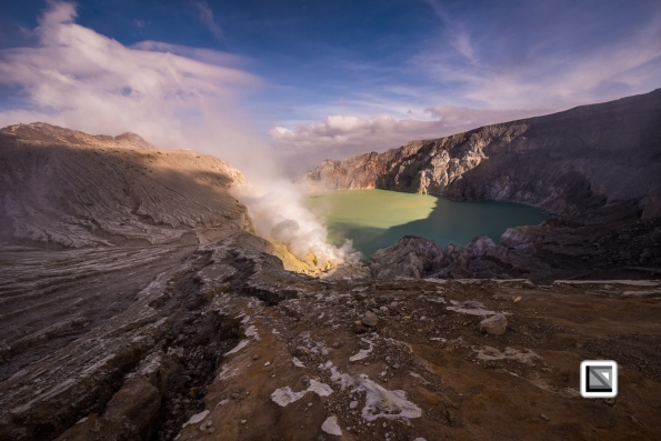Indonesia-Java-Ijen_Volcano-209