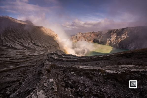Indonesia-Java-Ijen_Volcano-212