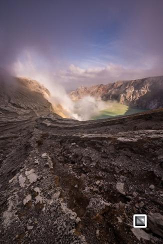 Indonesia-Java-Ijen_Volcano-213
