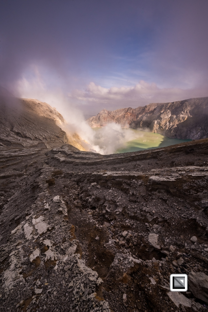 Indonesia-Java-Ijen_Volcano-213
