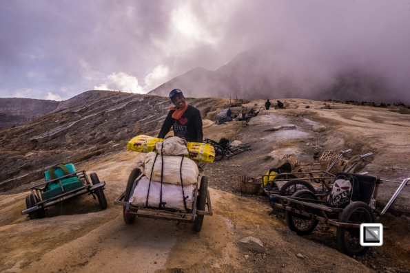 Indonesia-Java-Ijen_Volcano-216