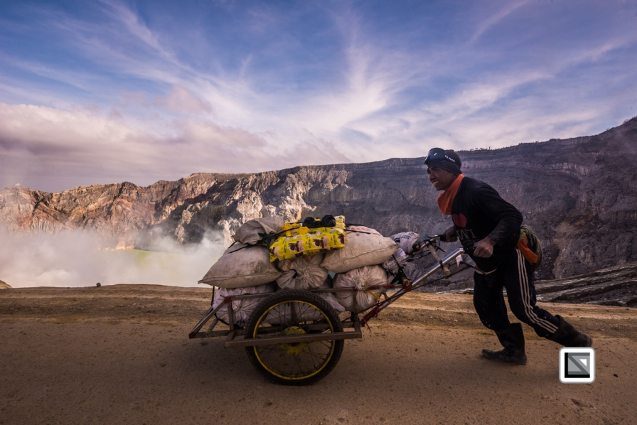 Indonesia-Java-Ijen_Volcano-219