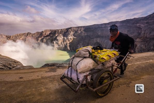 Indonesia-Java-Ijen_Volcano-221
