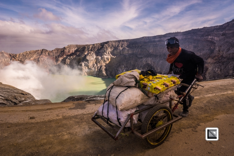 Indonesia-Java-Ijen_Volcano-221