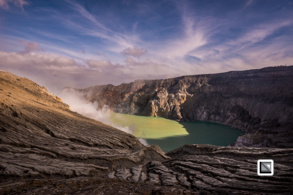 Indonesia-Java-Ijen_Volcano-223