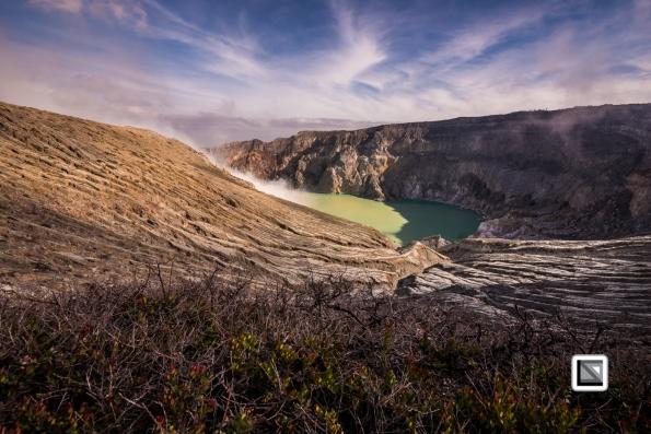 Indonesia-Java-Ijen_Volcano-227