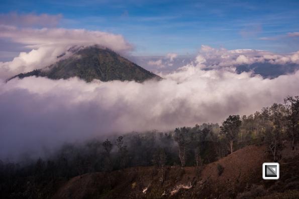 Indonesia-Java-Ijen_Volcano-233